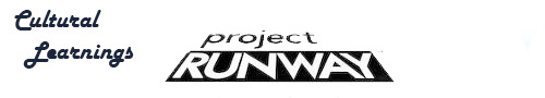 projectrunwaylogo