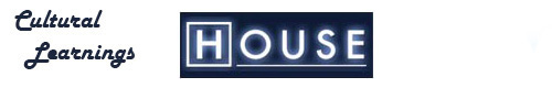 housetitle