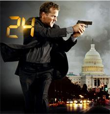 24season7