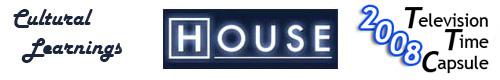 timecapsulehouse