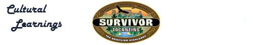 survivor18