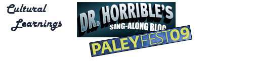 horriblepaley