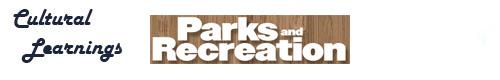 parksrecreationtitle