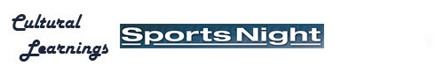 sportsnighttitle