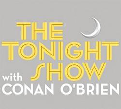TonightShowConan