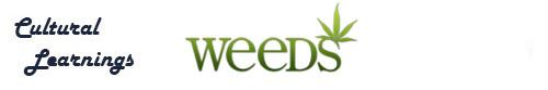 WeedsTitle2