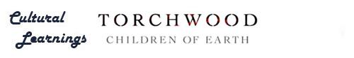 TorchwoodTitle