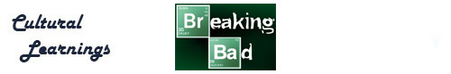 BreakingBadTitle