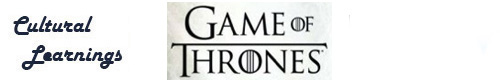 GameOfThronesTitle2