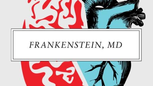FrankensteinMD