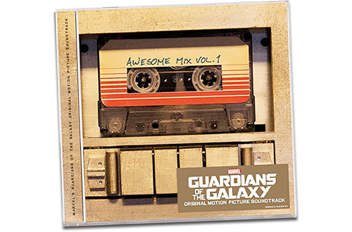 GuardiansAlbum