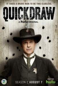 quickdraw-season-2-key-art-hulu