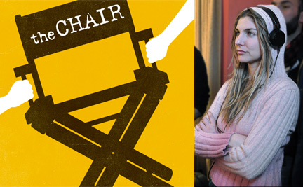 TheChairMartemucci