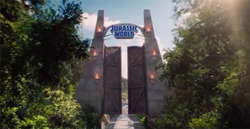 JurassicWorldGate