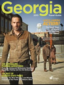 georgia-travel-guide-the-walking-dead